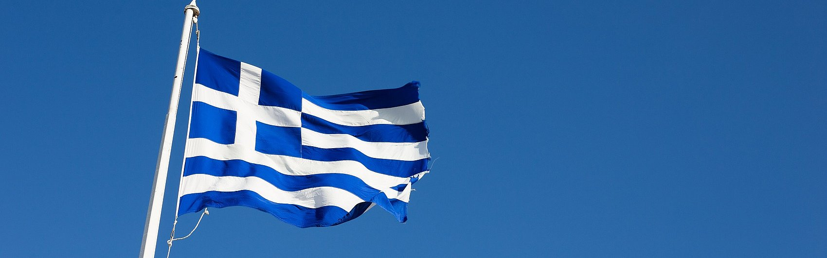 csm_Greece_4be2d49e8d.jpg
