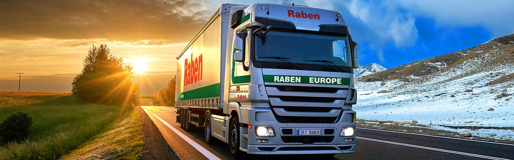 csm_KV_2019_Raben_Group_Europe_68553b4153.jpg